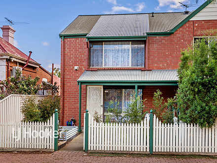 Townhouse - 1/5 Cawthorne S...