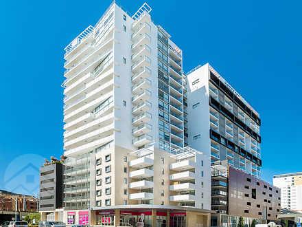 908/36 Cowper Street, Parramatta 2150, NSW Apartment Photo