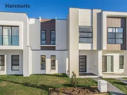 24 Napier Avenue, Mango Hill 4509, QLD House Photo