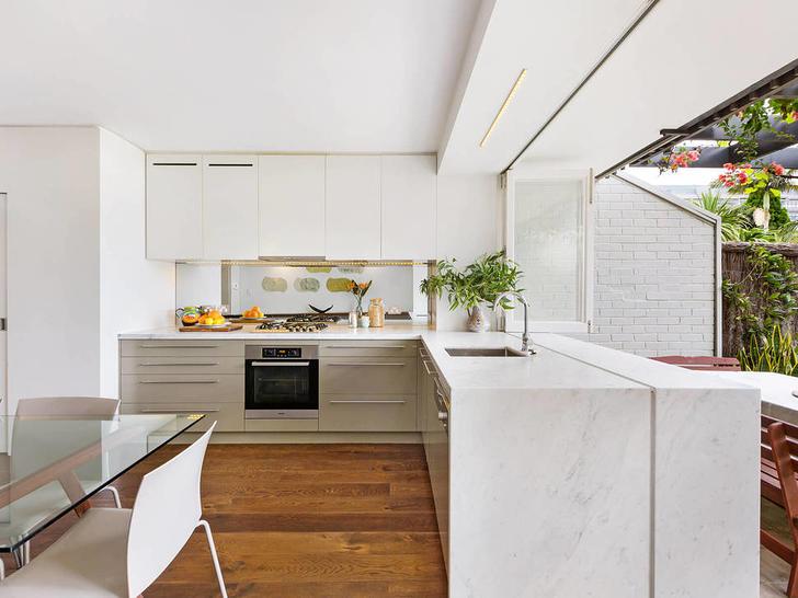 10 Little Comber Street, Paddington 2021, NSW House Photo