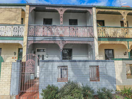 50 Seymour Street, Bathurst 2795, NSW Terrace Photo