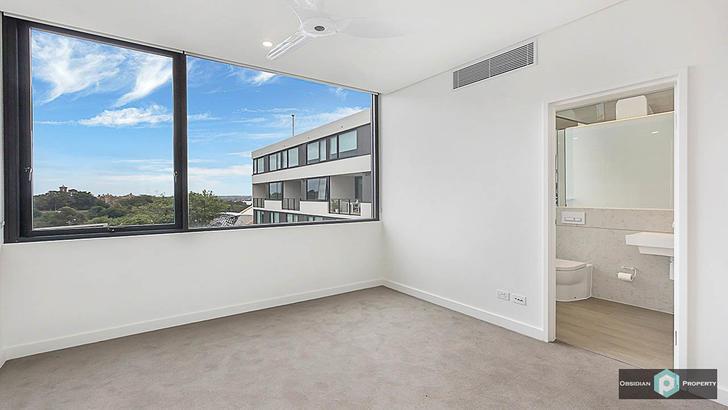 301/124 Terry Street, Rozelle 2039, NSW Apartment Photo