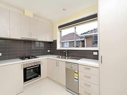 Apartment - 10/267 Ascot Va...