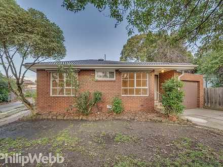 4/1A Kintore Crescent, Box Hill 3128, VIC House Photo
