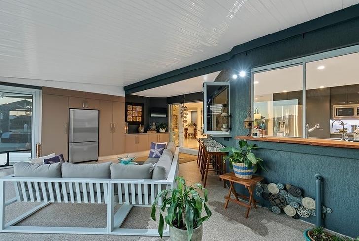 48 Tarwarri Crescent, Mooloolaba 4557, QLD House Photo