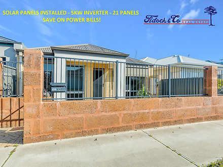 House - Dayton 6055, WA