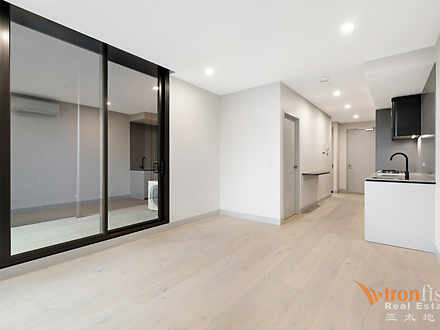 Apartment - 104/33 Judd Str...