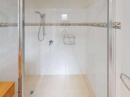 6699072cb0c6a0bbb3ff05de 74 roxburgh circle kinross wa 6028 australia bathroom 4926 5d415eca1fe21 1613714377 thumbnail
