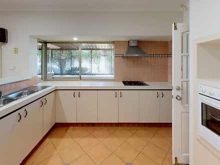 2d50a5cb7cace4f9513abaac 74 roxburgh circle kinross wa 6028 australia kitchen 1  4931 5d415eca8ceb8 1613714313 thumbnail