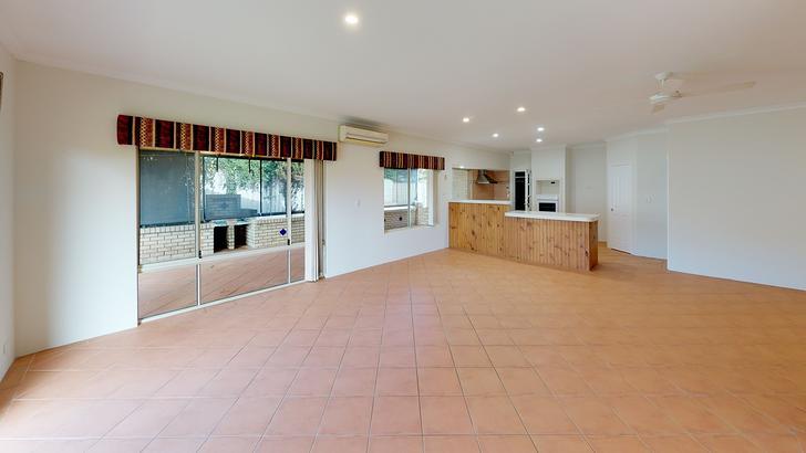 74 Roxburgh Circle, Kinross 6028, WA House Photo