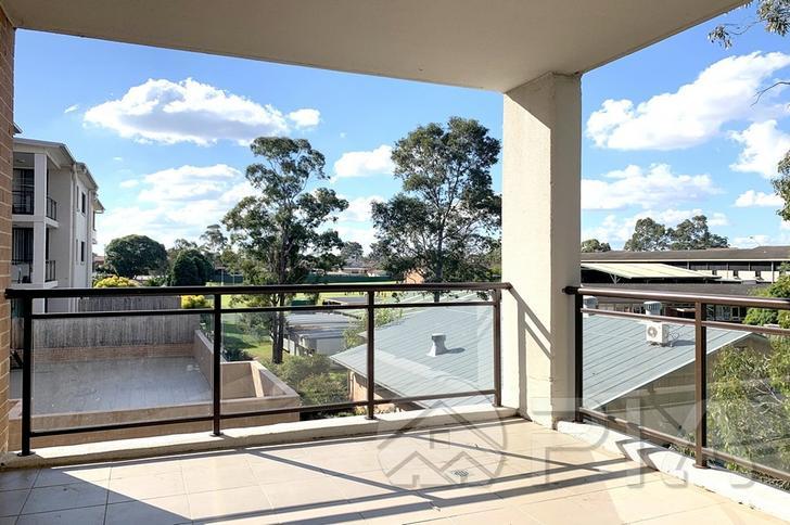 67/80-82 Tasman Parade, Fairfield West 2165, NSW Apartment Photo