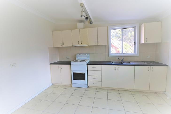 1/37 Holden Street, Ashfield 2131, NEW SOUTH WALES Duplex_semi Photo