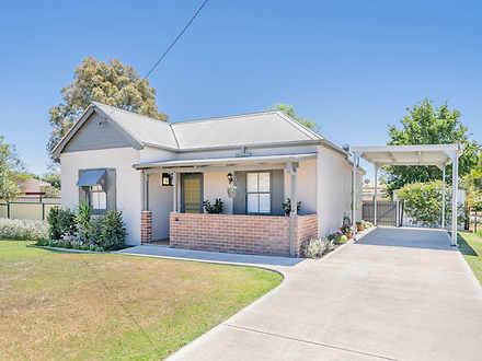 26 Mccrossin Street, Uralla 2358, NSW House Photo