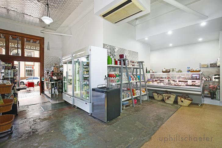 156A Beardy Street, Armidale 2350, NSW Other Photo