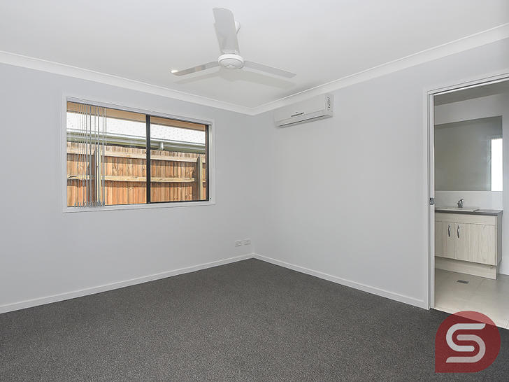 1/5 Westray Crescent, Redbank Plains 4301, QLD Unit Photo
