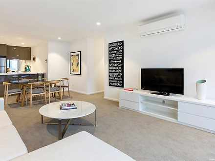 Apartment - 4101/1 Balston ...