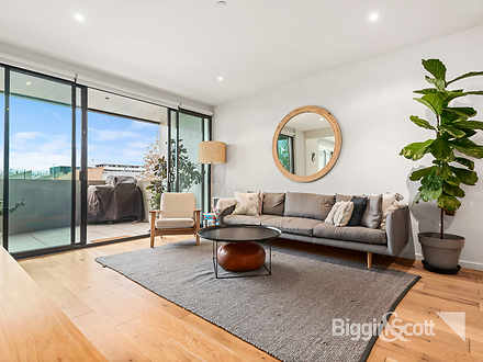 40/69 Palmer Street, Richmond 3121, VIC Apartment Photo