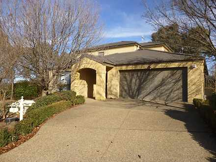 House - 3 Redwater Place, A...