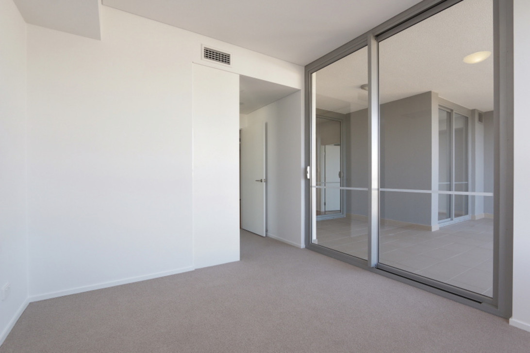 52/43 Wickham Street, East Perth 6004, WA - apartment For