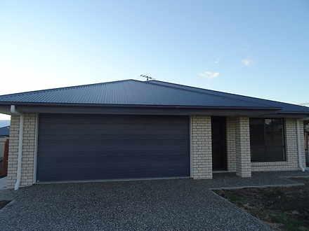 House - Kalbar 4309, QLD