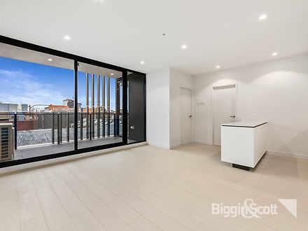 Apartment - 305/1-5 Victori...