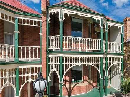 Terrace - 156 Melville Stre...