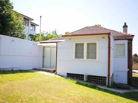 2/24 Terry Road, West Ryde 2114, NSW House Photo