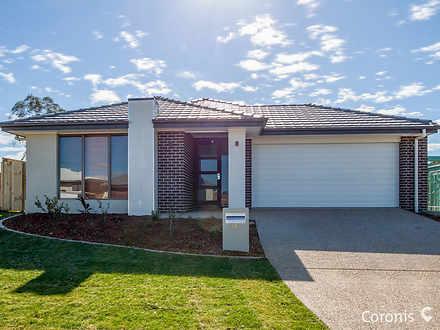 75 Cootharaba Crescent, Warner 4500, QLD House Photo