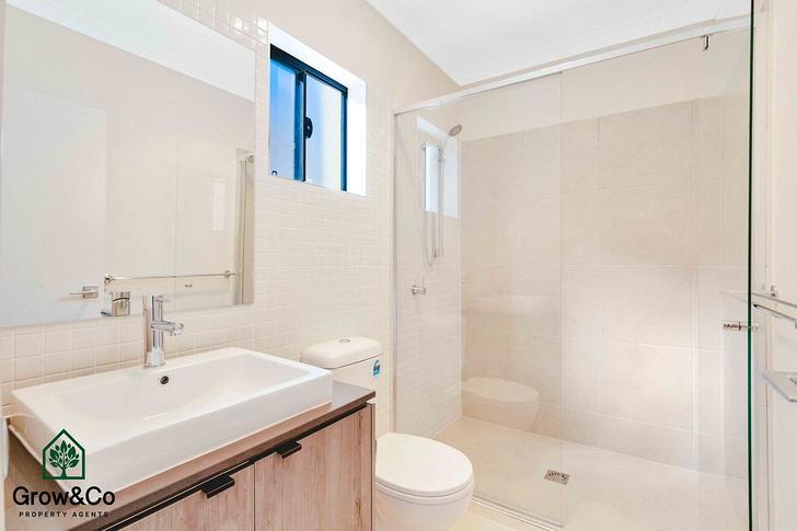 3 Hovea Street, Coomera 4209, QLD House Photo