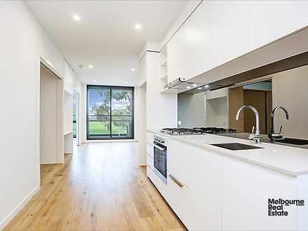 Apartment - 112/64-66 Keilo...