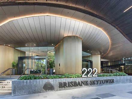 Apartment - 2209/222 Margar...
