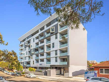 303/2-8 Arthur Street, Marrickville 2204, NSW Apartment Photo