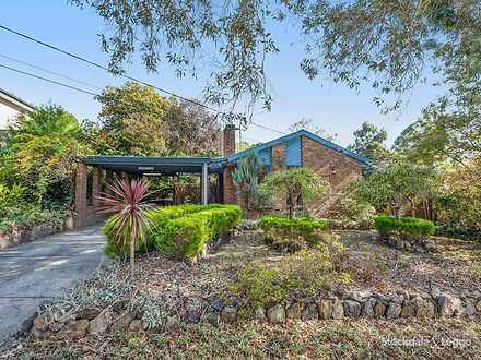 House - 11 Oaktree Road, Cr...