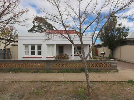House - 8 Milner Road, Hilt...