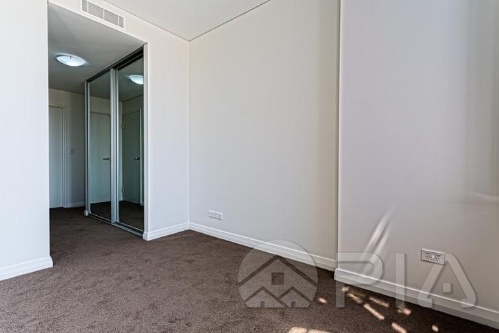 406/4 Galara Street, Rosebery 2018, NSW Apartment Photo