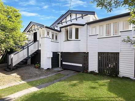 30 Grange Road, Grange 4051, QLD House Photo