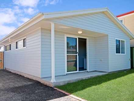 244A Trafalgar Avenue, Umina Beach 2257, NSW House Photo