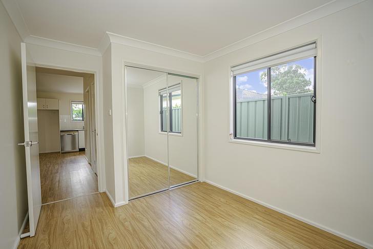 129A Victoria Street, Cambridge Park 2747, NSW House Photo