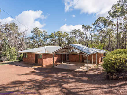 House - 380 Hill Road, Park...