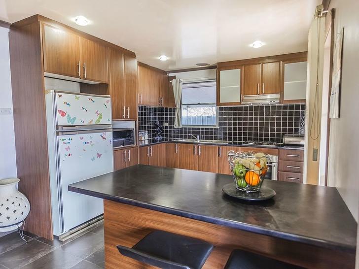 5 Pearson Crescent, Coolaroo 3048, VIC House Photo