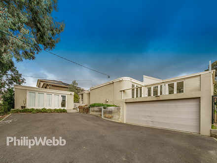 385 Church Road, Templestowe 3106, VIC House Photo