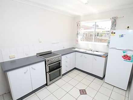 2/37 French Street, Gladstone Central 4680, QLD Townhouse Photo
