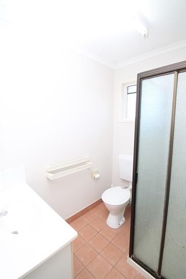 2/37 French Street, South Gladstone 4680, QLD Townhouse Photo