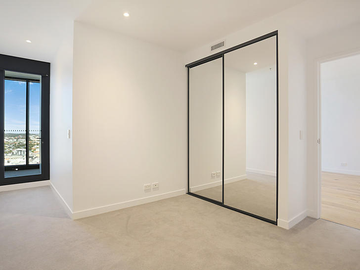 3004/179 Alfred Street, Fortitude Valley 4006, QLD Unit Photo