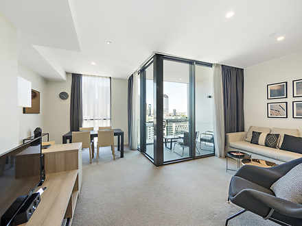 Apartment - 1704/4 Edmondst...