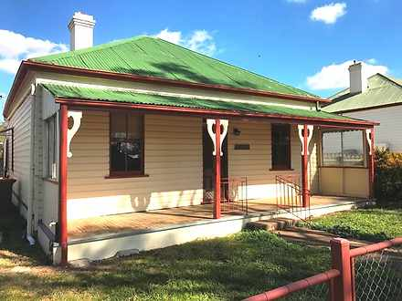 House - 18 Molong Street, M...