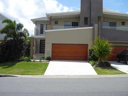 House - 6008B The Boulevard...