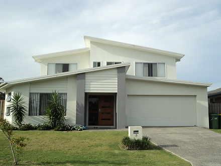 House - 2/2 Marks Drive, Va...