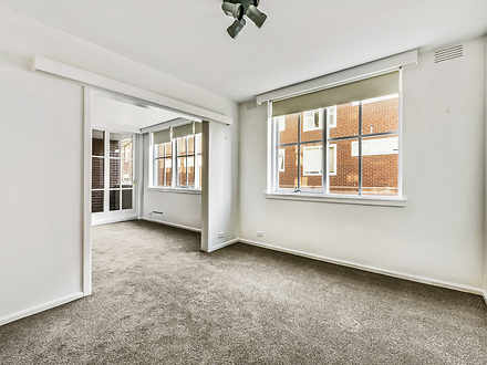Apartment - 2/21 Powlett St...
