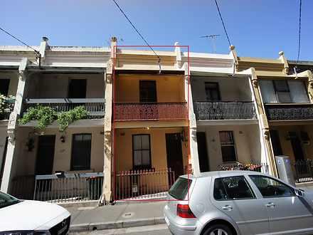 Terrace - 322 Bulwara Road,...